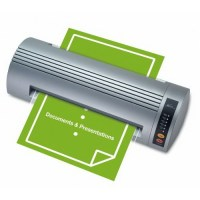 royal-sovereign-nr-1201-12-business-pouch-laminator